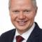 Bevor Dirk Klingen zum Sprecher der Geschäftsführung von Steag bestellt wurde, war er bei Beratungsunternehmen wie dem BET Büro für Energiewirtschaft und technische Planung tätig.