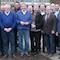 Im Kreis Unna wollen Landrat und Bürgermeister die interkommunale Zusammenarbeit im E-Government weiter ausschöpfen.