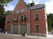 Im Markt Au in der Hallertau stehen Sitzungsdaten für Ratsmitglieder elektronisch zu Verfügung.