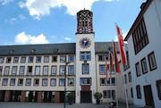Zur Steuerung der Finanzverwaltung setzt die Stadt Worms eine Business-Intelligence-Lösung ein.