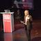 Peter Ganten, CEO Univention und Vorsitzender der OSB Alliance, kündigt Neuerungen aus dem Hause Univention an.