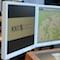 Ein neues Einsatzleitsystem ist jetzt im Berliner Kompetenzzentrum Kritische Infrastrukturen (KKI) in Betrieb.