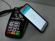 EDV Ermtraud ermöglicht es Kommunen, neue Zahlarten wie das kontaktlose Bezahlen anzubieten.