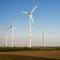 eno energy hat den neuen Thüga-Windpark nahe Teutschenthal und Wansleben im Landkreis Mansfeld-Südharz schlüsselfertig errichtet.