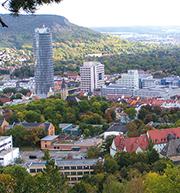 Jena: Digitalisierungsstrategie als Innovationsprogramm.