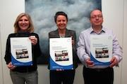 Der Kreis Marburg-Biedenkopf hat ein neues Bürgeberteiligungskonzept vorgestellt.