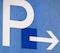 Bargeldlos und bequem: Parkgebühren per Handy zahlen.