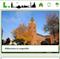 Die Internet-Seite der Stadt Langenfeld wurde für den mobilen Einsatz optimiert.