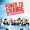 Der Dokumentarfilm Power to Change zeigt, dass eine 100-prozentige Versorgung aus erneuerbaren Energien längst möglich ist.