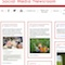 Social Media Newsroom informiert tagesaktuell über die Social-Media-Arbeit der Stadt Frankfurt am Main.