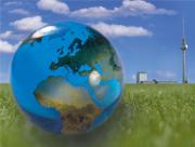 Um einen einheitlichen rechtlichen Rahmen für einen nachhaltigen Klimaschutz zu gewährleisten, erarbeitet Berlin ein Energiewendegesetz.