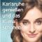 """Der neue Markenslogan der Stadtwerke Karlsruhe lautet: """"Besser versorgt, weiter gedacht""""."""