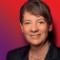 """Bundesumweltministerin Barbara Hendricks (SPD): """"Die Kommunen gehören zu unseren wichtigsten Verbündeten im Kampf gegen den Klimawandel."""""""