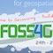 Internationale Konferenz für Open Source Geo-Informationssysteme findet erstmals in Bonn statt.
