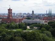 Berlin soll eines der stringentesten und wegweisendsten E-Government-Gesetze erhalten.