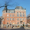Altes Rathaus: Stadt Oldenburg macht sich auf den Weg zur modernen Smart City.
