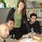 In Gera optimiert eine neue Software die Flüchtlingsarbeit.