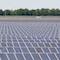 Steigende Zahl an Photovoltaikanlagen stellt Mitnetz Strom vor besondere Herausforderungen.