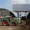 Energie- und Landwirtschaft im Allgäu: Strom und Wärme aus Biomasse und Sonne.