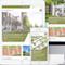 Nach dem Relaunch des Regioplaners im Kreis Recklinghausen ist das Online-Kartenportal auch auf mobilen Endgeräten optimal abrufbar.