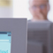 Messstellenbetreiber sind dazu verpflichtet, intelligente Messsysteme (iMSys) einzubauen.