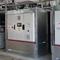 Das Hybrid-Heizkraftwerk der Polizei-Hochschule Biberach soll eine jährliche Energieersparnis von bis zu 70 Prozent bringen.