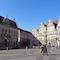 In Bremen sind Entwickler dazu eingeladen, das E-Government-Angebot der Freien Hansestadt zu optimieren.