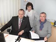 Verwaltungsgemeinschaft Gramme-Aue nutzt die MEINE GEMEINDE APP.