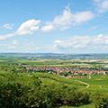 Die Verbandsgemeinde Sprendlingen-Gensingen bindet möglichst viele Akteure vor Ort für das Ziel einer lokalen Energiewende ein.