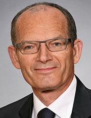 Willi Kaczorowski ist Berater und Smart-City-Podcast-Produzent.