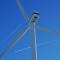 Die Windenergie an Land weist eine neue Jahresbestmarke bei der Direktvermarktung auf.