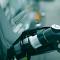 Die Wasserstofftankstellen von H2 Mobility gehen von nun an serienmäßig an den Start.
