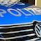 In Bayern funkt die Polizei nun flächendeckend digital.