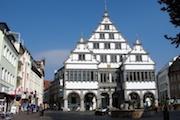 Die Stadt Paderborn hat die Version 1.1 der Richtlinie für das ersetzende Scannen (TR-RESISCAN) praktisch erprobt.