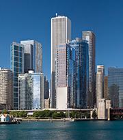 Chicago: Windy City geht in die Cloud.