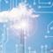Die Digitalisierung der Energiewirtschaft ist Wettbewerbsfaktor und Innovationsmotor zugleich.