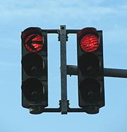 Zu Verwarnungen wegen Verkehrsordnungswidrigkeiten kann in Braunschweig jetzt online Stellung genommen werden.
