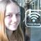 Im Kreishaus Lüdenscheid können nun auch Besucher kostenlos im Internet surfen.