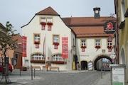 Neunburg vorm Wald rüstet sich an vielen Seiten für die Zukunft.