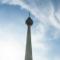 Der Landesbetrieb Berlin Energie hat ein verbindliches Kaufangebot für das Berliner Stromnetz abgegeben.