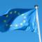 Eine aktualisierte EU-Energieeffizienzrichtlinie soll auch weiterhin freiwilligen Charakter haben und Energieunternehmen nicht zwingend in die Pflicht nehmen.