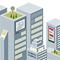 Die Smart City ist Leitthema der Intergeo 2016.