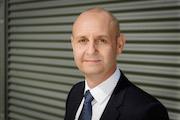 Dirk Nerling hat am 1. September 2016 als alleiniger Geschäftsführer die Leitung der PDV-Systeme GmbH übernommen.