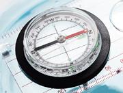 GIS-Systeme unterstützen Versorgungsunternehmen bei der Digitalisierung.