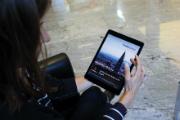 Die Bürger-App Wunderfitz kann im Apple- und Android-Store kostenlos heruntergeladen werden.