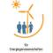 Der Leitfaden für Energiegenossenschaften von EnGeno steht im Internet zum kostenlosen Download bereit.
