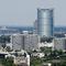Bonn: Aktivitäten in Richtung Smart City werden nicht mit Blick auf Ziele der Stadt entwickelt.