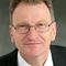 Hartmut Rottstedt: Lexmark hat in vielen Bereichen richtungsweisende Entwicklungen vorangetrieben.