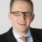 Martin Becker-Rethmann ist neuer Kaufmännischer Direktor von MVV Umwelt.