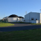 Die Biogasanlage Kerpen-Sindorf erzeugt nicht nur Biogas, sondern veredelt dieses außerdem zu Biomethan.